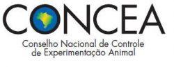 site CONCEA