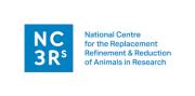 site de ética sobre uso de animais na Inglaterra