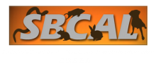 site sbcal